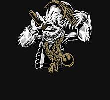 It's A Rap! Rebel Hip Hop Nerd T-Shirt