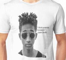 Jaden Smith quote #2 Unisex T-Shirt
