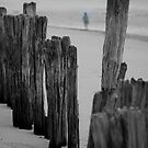 lennox head seven mile beach_1 by GrowingWild