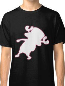 Straw Hats - Chopper Classic T-Shirt