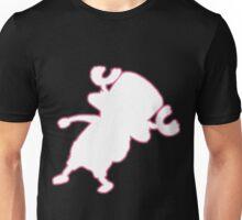 Straw Hats - Chopper Unisex T-Shirt