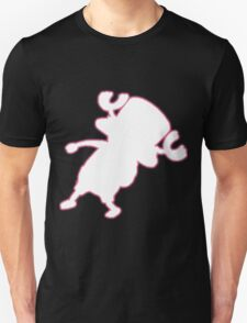 Straw Hats - Chopper T-Shirt
