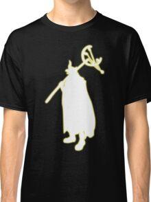 Straw Hats - Usopp - Sogeking Classic T-Shirt