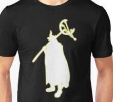 Straw Hats - Usopp - Sogeking Unisex T-Shirt
