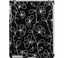 Refreshing Adaptable Versatile Giving iPad Case/Skin
