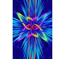 Ƹ̴Ӂ̴Ʒ BLUE SENSATION IPHONE CASE Ƹ̴Ӂ̴Ʒ  by ╰⊰✿ℒᵒᶹᵉ Bonita✿⊱╮ Lalonde✿⊱╮