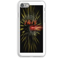 ❀◕‿◕❀ 2 HOT 4 U IPHONE CASE ❀◕‿◕❀ iPhone Case/Skin