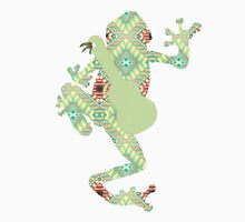 Troubadour Frog T-Shirt