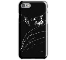 Low Light iPhone Case/Skin