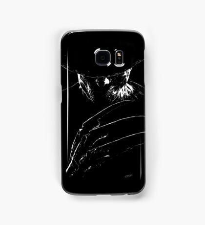 Low Light Samsung Galaxy Case/Skin