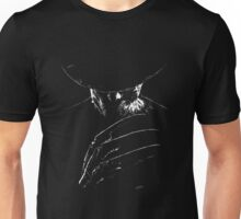 Low Light Unisex T-Shirt