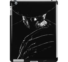 Low Light iPad Case/Skin