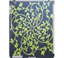 Celtic Inspiration Ipad Case iPad Case/Skin