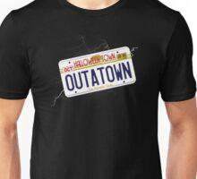Outatown Unisex T-Shirt