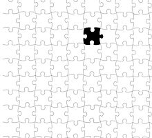 Puzzle by sofich