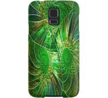 ENTWINED Samsung Galaxy Case/Skin