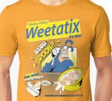 Weetatix Unisex T-Shirt