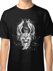 RABBIT MOON Classic T-Shirt