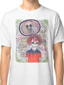 Glioblastoma Classic T-Shirt
