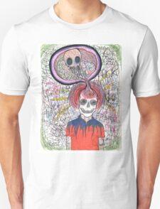 Glioblastoma T-Shirt