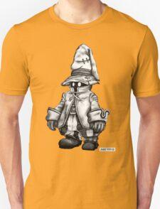 Just Vivi - Sketch em up Unisex T-Shirt