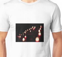 The Hope That I See In Your Eyes Unisex T-Shirt