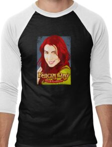 Geek Goddess  T-Shirt