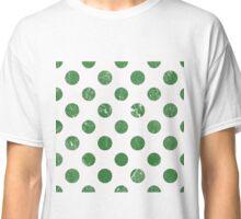 Accepted Harmonious Idea Beneficial Classic T-Shirt