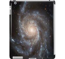 Spiral Galaxy iPad Case iPad Case/Skin