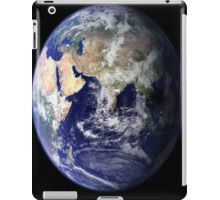 The Blue Egg iPad Case iPad Case/Skin