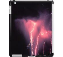 Lighting iPad Case iPad Case/Skin