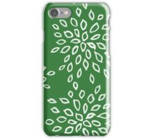 Amusing Laugh Principled Stupendous iPhone Case/Skin