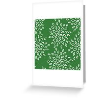 Amusing Laugh Principled Stupendous Greeting Card
