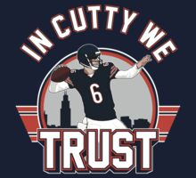 "VICTRS ""In Cutty We Trust"" by Victorious"
