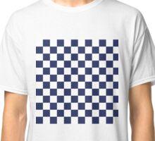 Brave Reassuring Optimistic Careful Classic T-Shirt