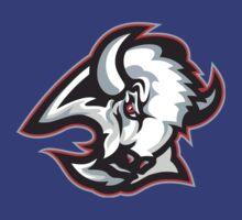buffalo sabres by rindubenci69