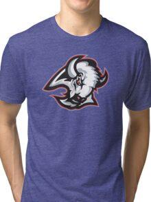buffalo sabres Tri-blend T-Shirt