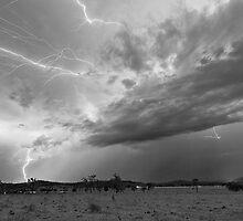 Beaudesert, Queensland, Australia. by Matt Duncan