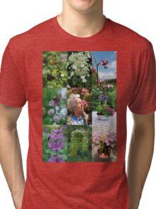 mormor Tri-blend T-Shirt