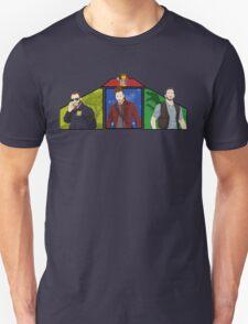 Pratt X4 T-Shirt