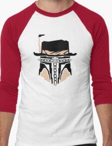 JANGO UNCHAINED T-Shirt