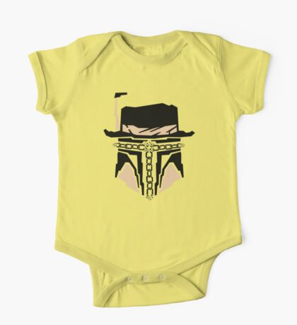 JANGO UNCHAINED Kids Clothes
