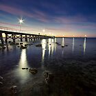 Moonta Bay by SD Smart