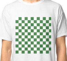 Essential Transformative Sensible Energized Classic T-Shirt