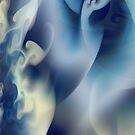 Breath of Air by Jaclyn Hughes