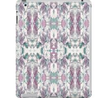 Controlled Mess iPad Case/Skin