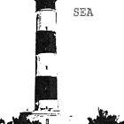 Sea by ClassRules