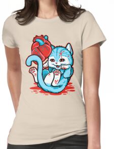 Cat Got Your Heart? T-Shirt