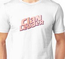 Clan Leader Unisex T-Shirt