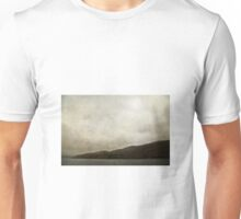 Sealed Fate Unisex T-Shirt